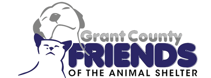 Grant County Friends of the Shelter